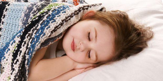 Доктор Комаровський розповість матусям про те, як вилікувати багато простудних захворювань дітей без використання яких-небудь серйозних лікарських пре