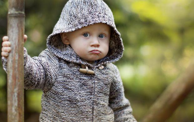 Медики застерігають батьків щодо методів покарання: слід бути дуже обережними, інакше це може призвести до затримки розумового розвитку дитини.