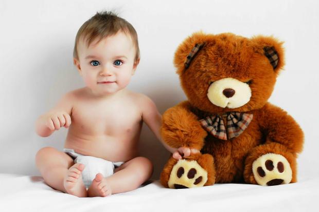 Тепер ця процедура для молодих батьків стане ще простішою! Повідомляє сайт Наша мама.