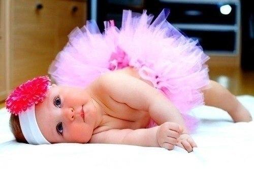 Британські педіатри провели дослідження, в результаті яких з'ясувалося, що якщо малюки у віці до 3-х місяців не набирають потрібної ваги, це зовсім не