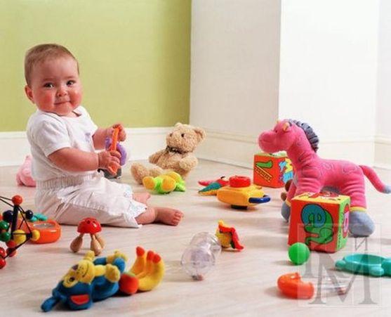 Часто, люблячі батьки не можуть відмовити своїм дітям у придбанні чергової іграшки. Щоразу малюк переконує, що саме ця іграшка йому важливіша, ніж вс
