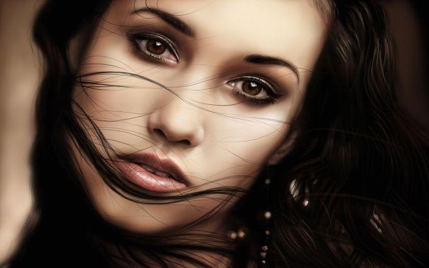 Часто навесні жінки відчувають сухість шкіри. А все тому, що нам не вистачає вітамінів.Тому зараз можлива поява таких неприємних явищ, як виникнення п