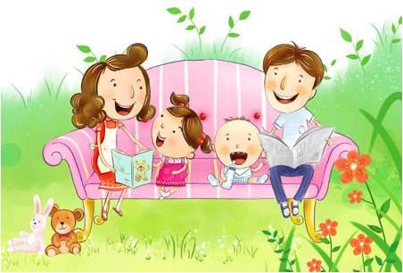 Британські вчені створюють дітей із пробірки від трьох батьків.