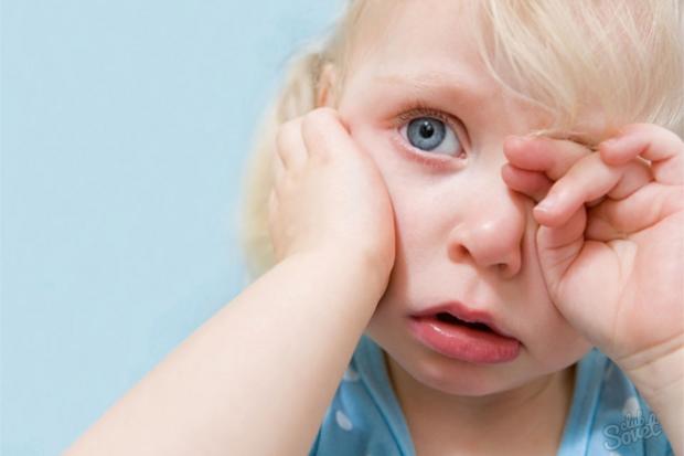 Ми розповімо про основні причини головних болів у дітей. Повідомляє сайт Наша мама.