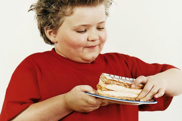 Серйозна хвороба може вразити дитину через батьківську недбалість. Повідомляє сайт Наша мама.