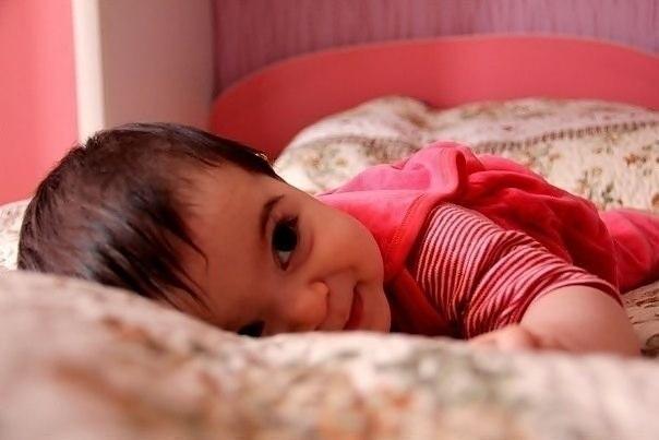 Багато батьків віддає перевагу народній медицині при лікуванні тих чи інших захворювань.Що треба знати про таке лікування?