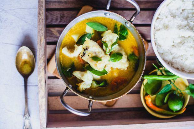 Це не просто, але ми маємо смачнючий рецепт для вас! Повідомляє сайт Наша мама.