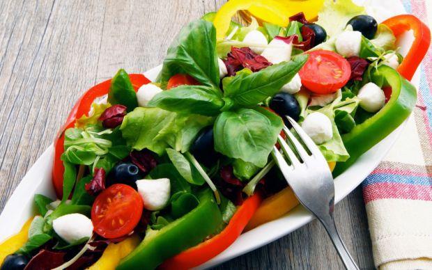 Ізраїльські вчені прийшли до висновку, що несмачна і одноманітна їжа є причиною розвитку нервових захворювань і психічних розладів.