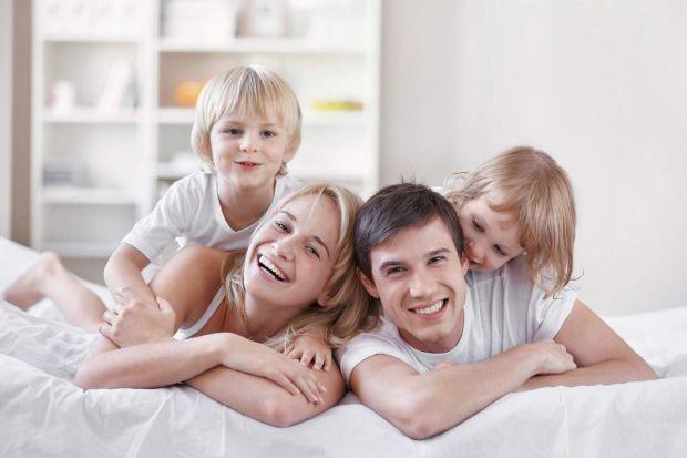 Очень часто современные родители задаются вопросом: как весело и с пользой провести время со своими детьми. Если и вы ломаете голову над этим вопросом