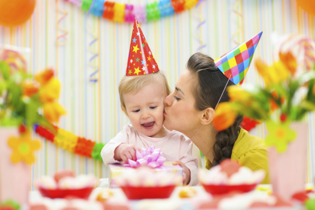 Чи не відстає ваша дитина у розвитку, перевірте у нашій статті. Повідомляє сайт Наша мама.