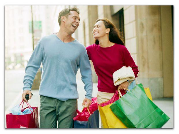 Підприємець із Бостона Дуг Раух вирішив відкрити єдиний у світі магазин, в якому буде торгувати простроченими продуктами.
