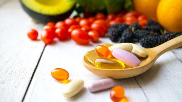 Медики дійшли до висновку, що існує ще одна незвичайна причина появи зайвих кілограмів, яка не пов'язана з переїданням чи відсутністю фізичної активно