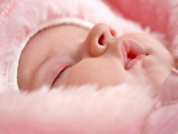 Інтелектуально розвинені діти народжуються у жінок старше 27 років.