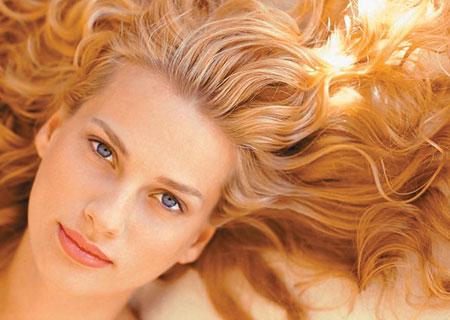 Сучасні косметичні засоби приносять масу користі для волосся, але, на жаль, не завжди вдається досягти бажаного результату.