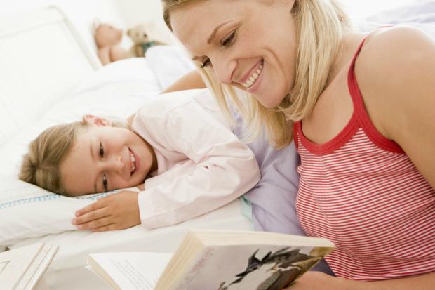Це дуже корисно для вашого дошкільняти. Повідомляє сайт Наша мама.
