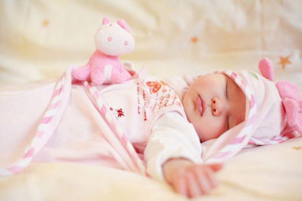 Кажуть, що день тижня, в який народилась ваша дитина, може впливати на характер малюка.