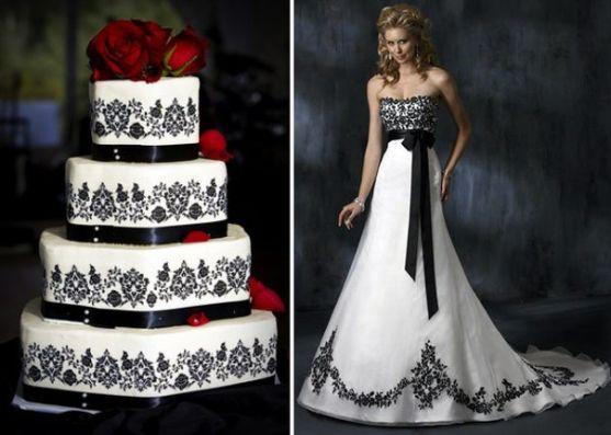 Сьогодні дедалі частіше молодята організовують весілля в певному стилі. Дехто робить акцент на кольорах чи стилізує весілля під певну епоху. Проте є і