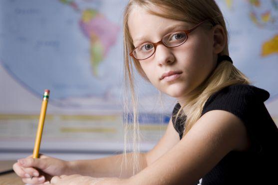 Для здорової дитини важливим є правильне харчування, а особливо для доброго зору. Ви просто зобов'язані додавати в раціон дитини нижченаведені продукт