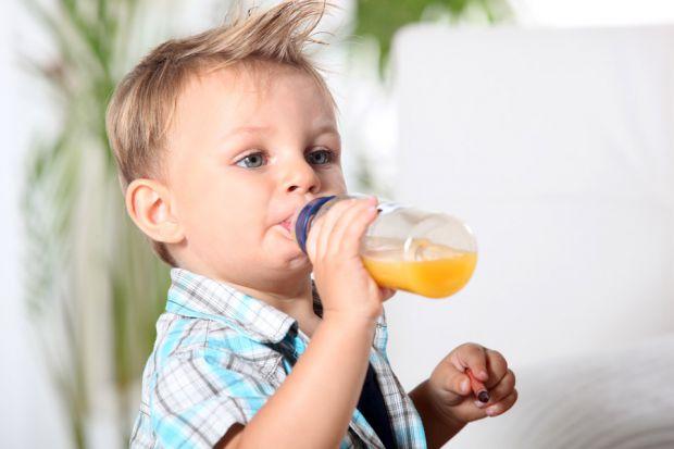 Питание вашего ребенка должно быть разносторонним и богатым на витамины, и минералы. Если вашему малышу уже два года, нужно подумать о том, чтобы вклю