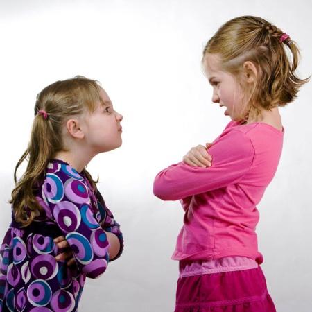 Старша, середня або молодша дитина в сім'ї? Від порядку народження, як стверджують авторитетні психологи, залежать особливості характеру, кажуть автор