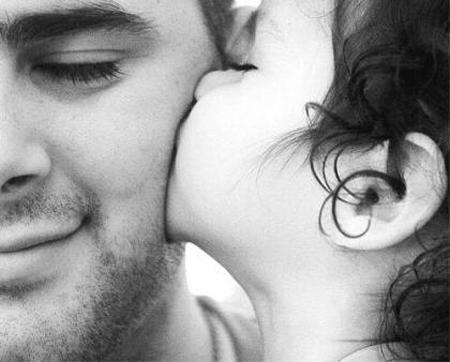 Новозеландські вчені з Оклендського університету встановили зв'язок між віком батька і здоров'ям дитини