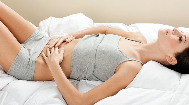 Гастрит - сильне запалення внутрішньої слизової оболонки шлунку, яке призводить до порушення процесу переварювання їжі, що у свою чергу є причиною шви