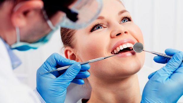 Вопрос выбора стоматолога требует максимальной тщательности и ответственности. Некомпетентный специалист может не только создать новые проблемы, котор