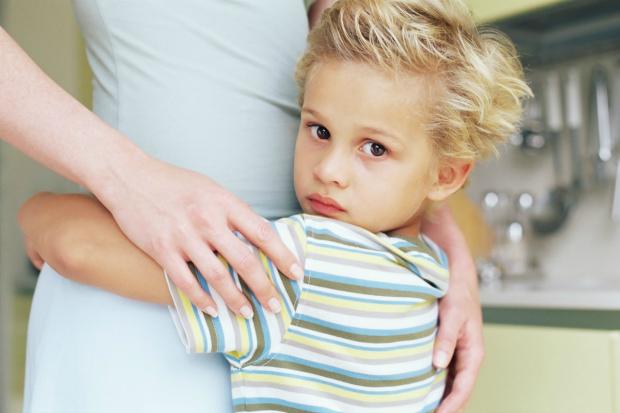 Ось які навички дитину мусить навчити мама. Повідомляє сайт Наша мама.