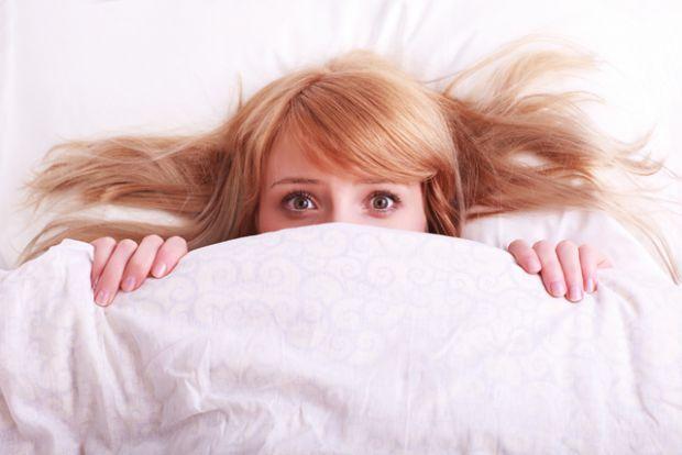 Сучасне суспільство майже приречене на нестачу сну та відпочинку.Як взяти з того, що маємо, максимум користі?