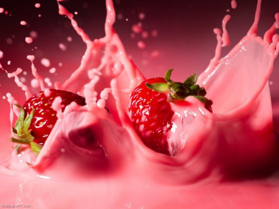strawberries-cream-food-wallpaper-fruit-wallpapers-1024x768.jpg