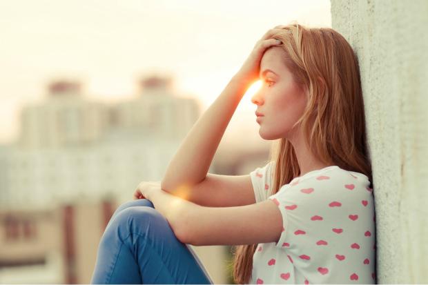 stressed-girl.jpg (88.97 Kb)