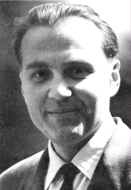 В. А. Сухомлинського справді називають найкращим педагогом у світі. Його методика є надзвичайно ефективною.