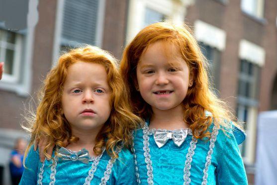 Згідно з дослідженням британських фахівців, найщасливіші діти живуть у Нідерландах і в Скандинавії. А ось Британія є однією з найгірших місць для прож