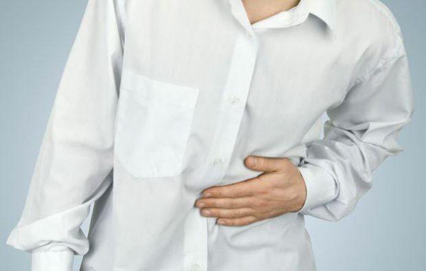 tabletki_pp_ua_oznaki-simptomi-raku-pdshlunkovoyi-zalozi-na-rannh-stadyah_122.jpeg (19.6 Kb)