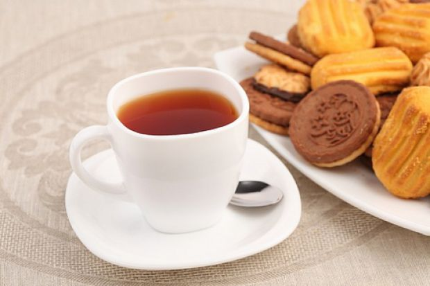 tea-with-cookies-object-biscuit-bakery_3192534.jpg