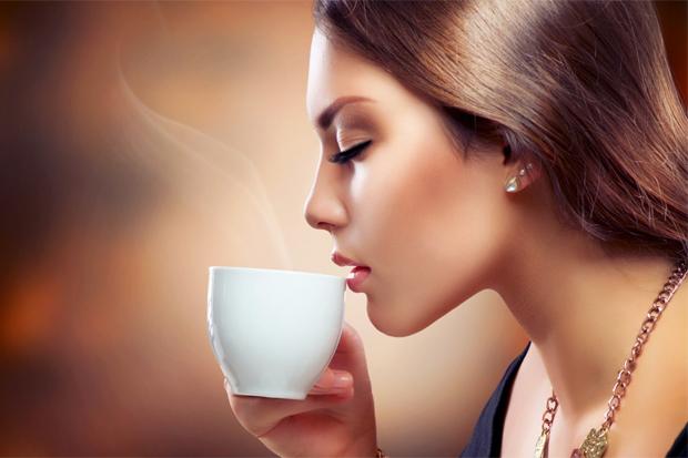 Ще одна причини відмовитись від ароматного напою! Повідомляє сайт Наша мама.