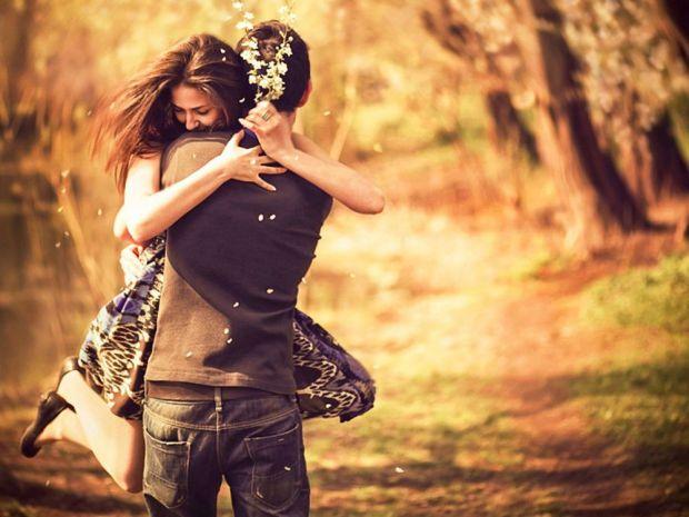 Як швидко відновлюється інтимне життя пари?