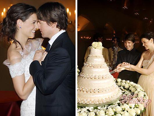 tom-cruise-wedding-3.jpg