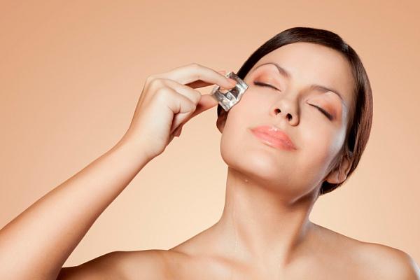 top-5-podruchnih-sredstv-kotorie-zamenyat-kosmetiku-1036-56305.jpg (54.05 Kb)