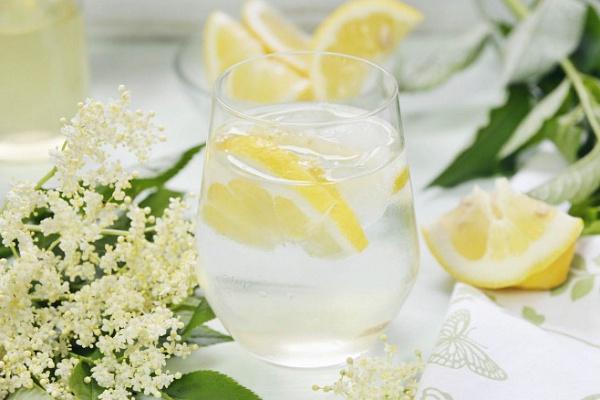 top-7-prichin-pit-vodu-s-limonom-1036-68111.jpg (76.82 Kb)