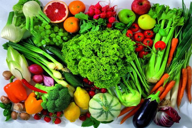 Включіть ці продукти у свій щоденний раціон! Повідомляє сайт Наша мама.
