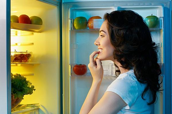 Смакота! Їж і не переживай! Повідомляє сайт Наша мама.