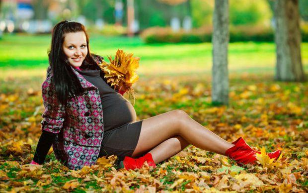 одяг для <a href='http://nashamama.com/vahitna.html' >вагітних</a>