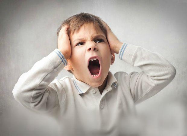 Дитячі психологи переконались, що найчастіше дитяча агресія проявляється у віці 2-4 років, а от сама агресивна поведінка на 50% обумовлена генетикою.