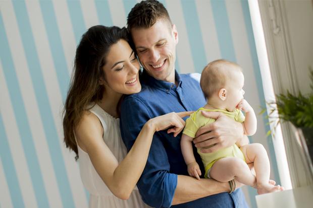 Якщо пара планує дитину, аналізи потрібно пройти не тільки жінці. Адже обидва несуть відповідальність за здоров'я і правильний розвиток майбутньої дит