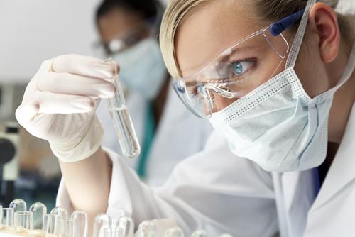 У Франції розгорівся серйозний скандал - науковці втратили пробірки з новим вірусом!