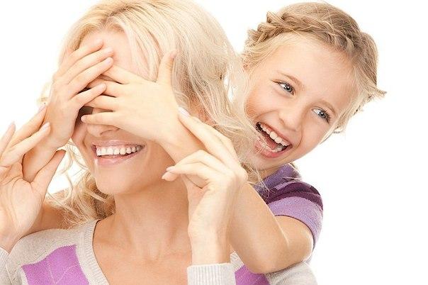 Вибір цей дуже часто буває складний і багато батьків іноді навіть не замислюються над тим, що існують ці варіанти і розглядають єдиний - дитячий садок