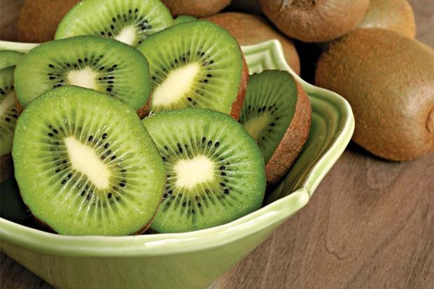 Зелений фрукт здатний на диво! Повідомляє сайт Наша мама.
