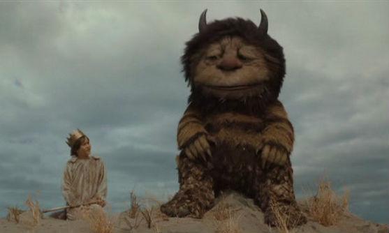 Ось уже ваш малюк ходить за руку з великим волохатим чудовиськом. Ось він вже відкриває свій власний казковий світ. Що робити, коли у дитини з'явилися