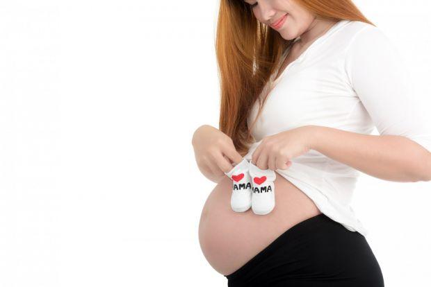 Чого не радять майбутнім мамам лікарі? Повідомляє сайт Наша мама.